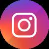 Instagram DeInspiratiekamer