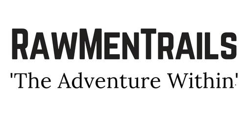 RawMenTrails 2020